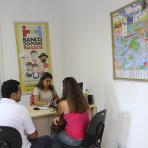 banco-do-povo