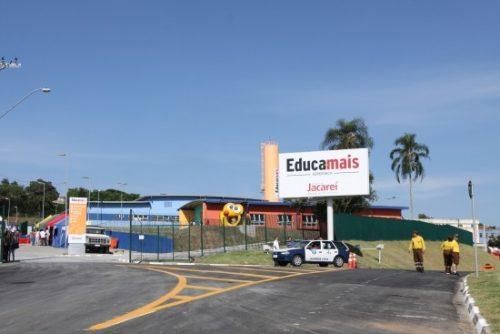 educamais_esperanca-2-550x367