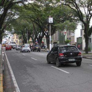 rua_arborizada