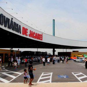 Terminal Rodoviário