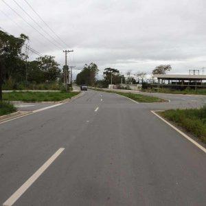 Avenida Biagino Chieffi