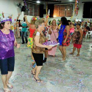Carnaval Viva Vida