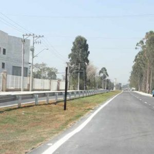 Estrada Biagino Chieffi