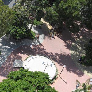 Praça do Rosário