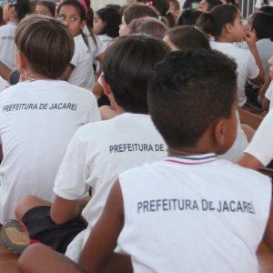 aauniforme-escolar-emef-silvio-silveira