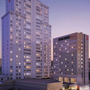 boulevard-jacarei-e-ibis-hotel