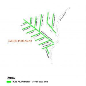 Jd. Pedramar